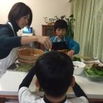 上田image1