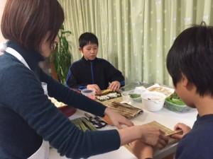上田image3