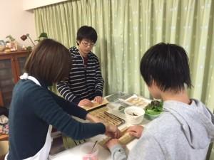 上田image4